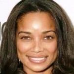 Rochelle Aytes Is One Of ABC's New 'Mistresses'
