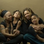 Study: Same Sex Parents Make Kids Gay