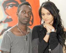 saul_williams&persia_white(2012-med)