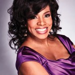 WBLS & Cafe Mocha Radio Honor Sheryl Lee Ralph, EUR's Audrey J. Bernard, Essence's Constance White & Others