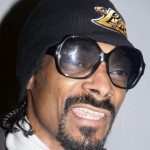 Snoop Dogg to Record Reggae Album