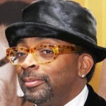Spike Lee Apologizes for Tweeting Wrong Zimmerman Address