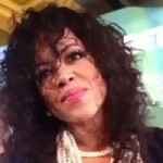 Stacy Francis Reflects on Whitney at BET's 'Celebration of Gospel' (Video)