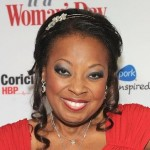 Was Star Jones Ambushed on 'The View?'