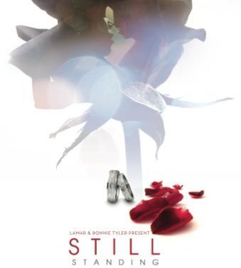 still_standing(2012-big-ver-upper)
