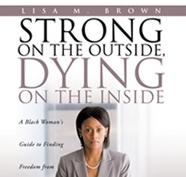 strong_on_the_outside(2012-book-cover-med-ver-upper)