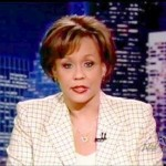 Sue Simmons Shown the Door by NBC4 New York after 32 Years!