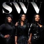 SWV (Sisters With Voices) Going on Tour