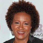 Wanda Sykes Shocks Researchers with Amazing Family Tree History