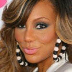 Tamar Braxton Announces New Album