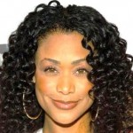 'B'Ball Wives' Star Tami Roman OK after Mild Heart Attack