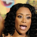 Tami Roman Blames 'Bully' Image on 'Basketball Wives' Editing