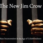 EUR Book Look: 'The New Jim Crow' by Michelle Alexander