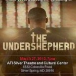 Russ Parr's 'The Undershepherd' Takes Controversial Look at the Black Church