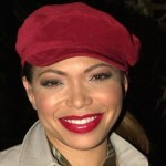 Tisha Campbell Deals with Smith Couple Rumors and Her Husband's