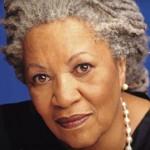 Toni Morrison Receives Prestigious PEN/Saul Bellow Award
