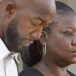 Report: Trayvon's Family Confident Charges will be Filed Against Son's Killer