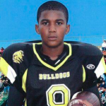 Trayvon Martin Special to Air on BET and Centric Tonight