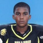Trayvon Martin Update: Dept. of Justice, FBI to Probe Unarmed Teen's Killing