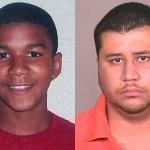 Zimmerman Told Police Trayvon Tried to Take His Gun