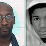 Trayvon Martin and Troy Davis are Talking to us From the Grave