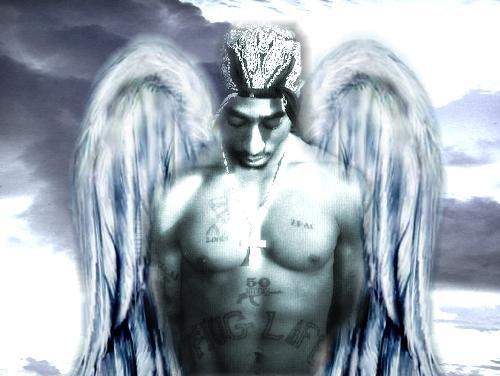 tupac (thug angel)
