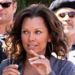 Vanessa Williams Moves into ABC's '666 Park'