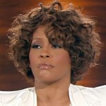 Whitney Death Scene Update: 5 Surprising and Sad Details from Coroner's Report