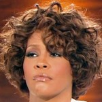 Report: Cocaine Found in Whitney Houston's Hotel Room