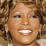 Whitney's Death Ruled Accidental Drowning; Cocaine Was a Factor