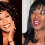 African American Publicists Remember Whitney Houston (Jackie Rhinehart)