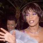 African American Publicists Remember Whitney Houston (Gwendolyn Quinn)
