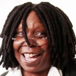 Whoopi Goldberg Headed to 'Glee' for Several Episodes