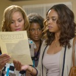 T.D. Jakes and CodeBlack Ent. Highlight Awareness for Missing Persons of Color with New Film