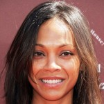 Zoe Saldana, Megan Fox to Team for Heist Film 'Swindle'