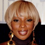 Mary J. Blige Catching Heat in Kentucky