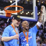 Stephon Marbury Loses LA Home, but Takes Team to Championship