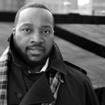 Marvin Sapp Photo Gallery