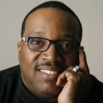 Marvin Sapp Debuts New Album at No. 1