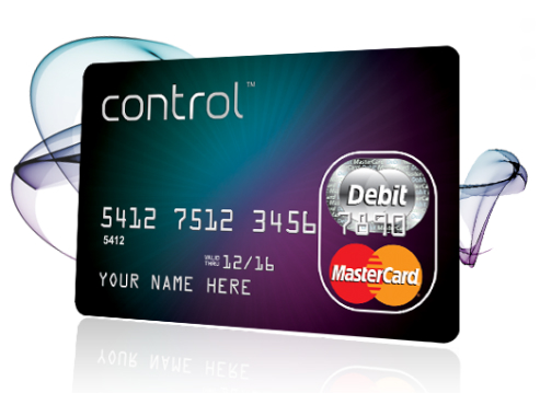 Bet the latest to offer prepaid debit cards eurweb