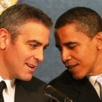 George Clooney to Throw $6M Fundraiser for Pres. Obama