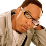 Deitrick Haddon 'Thinks' Like Will Packer and Tyler Perry (Video)
