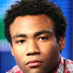 'Community's' Donald Glover to Play Tracy Morgan on '30 Rock'