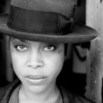 Erykah Badu Wants to Blow Your Mind with Two Albums