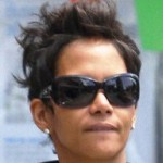 Halle Berry Rips Paparazzi after Judge Denies Move to France