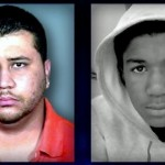 George Zimmerman Charged With 2nd Degree by Prosecutor