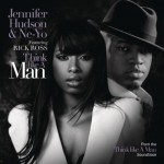 'Think Like a Man' Soundtrack to Be Released April 30