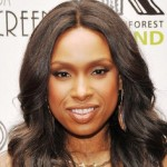 J-Hud Leaves Court to Avoid Graphic Photos of Nephew