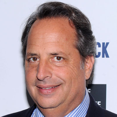 jon lovitz died