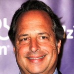 Jon Lovitz Defends Calling Obama 'F***ing A**hole'
